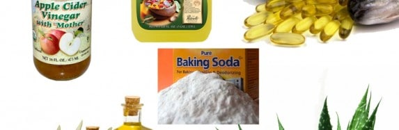 Psoriasis Home Remedies