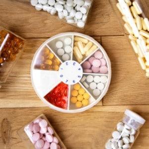 Psoriasis Medication